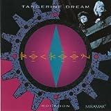 Rockoon by Tangerine Dream (2003-01-01)