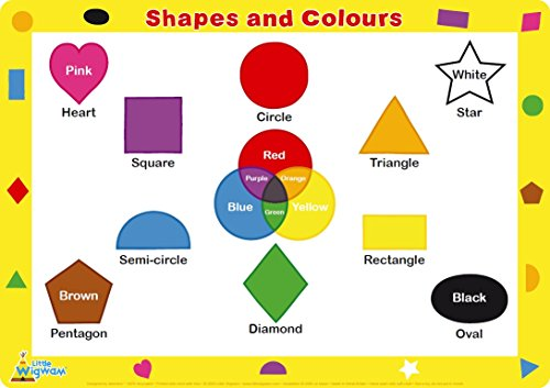 little-wigwam-shapes-and-colours-placemat