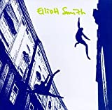ELLIOTT SMITH [Vinyl]