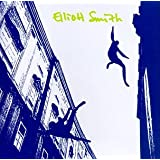 Elliott Smith ~ Elliott Smith
