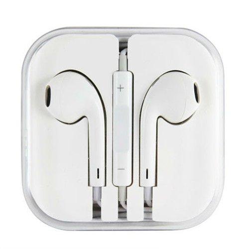 Oem Apple Bulk Earpods