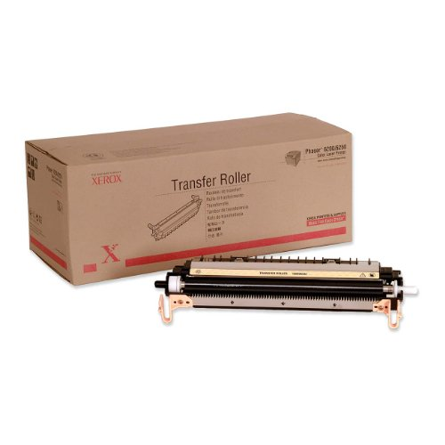 Xerox Printers TRANSFER ROLLER FOR PHASER 6250  108R00592B0000CO0B3 : image