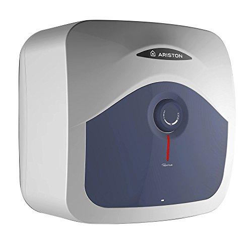 ariston-3100314-azul-evo-calentador-de-agua-electrico-r-vanidad-debajo-de-la-ue-10-litros