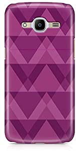 Samsung Galaxy J2 Pro Back Cover by Vcrome,Premium Quality Designer Printed Lightweight Slim Fit Matte Finish Hard Case Back Cover for Samsung Galaxy J2 Pro