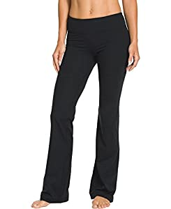 Under Armour Ladies 35.5 UA Perfect Pant - Tall by Under Armour