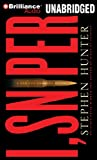 I, Sniper (Bob Lee Swagger Series)