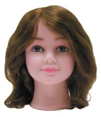 HAIRART Deluxe Child Mannequin 12'' (Model: 4012)