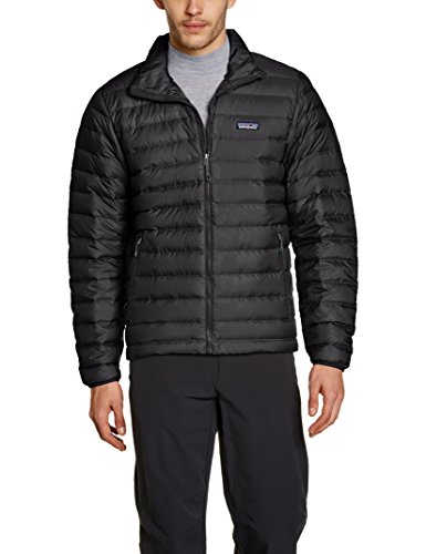 patagonia-down-veste-homme-noir-fr-m-taille-fabricant-m