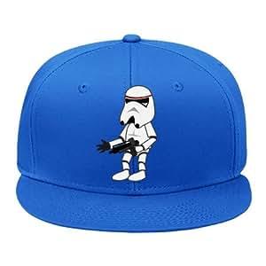 Amazon.com: High Quality 2015 Hat Hip Hop Cap Male/female Outdoor