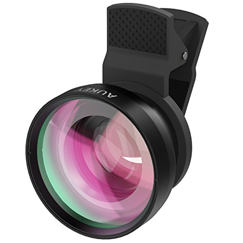 AUKEY-Ora-iPhone-Lens-120-Wide-Angle-15X-Macro-Lens-for-Samsung-Android-Smartphones-iPhone