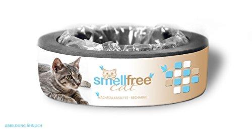 Smellfree CAT Einzelpackung