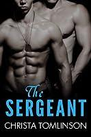The Sergeant (English Edition)