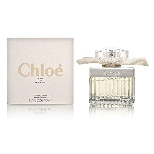 Chloe 23968 Acqua di Colonia