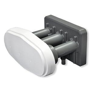 astra 19 2 einstellen lnb frequenz. Black Bedroom Furniture Sets. Home Design Ideas