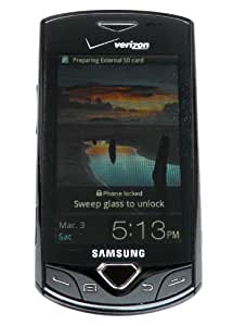 Samsung Gem SCH-i100 3G WiFi 3MP Used Android Smartphone Verizon