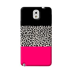 samsung S5 Multi Color Pattern Phone Back Cover 59