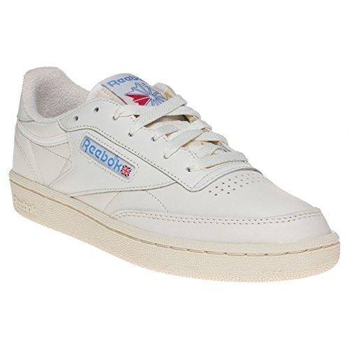 reebok-club-c-85-vintage-donna-sneaker-natural