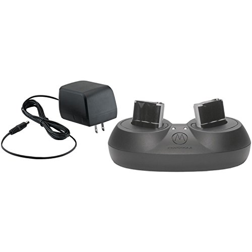 Motorola 53614 NiMH Battery Upgrade Kit (Motorola Walkie Talkie Battery compare prices)