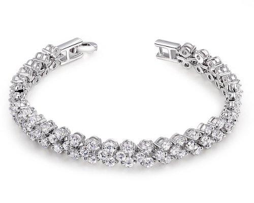 Ninabox ® Snow Queen Collection [SQC] -- Snow