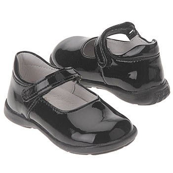 Primigi Kids' Andes Tod/Pre - Buy Primigi Kids' Andes Tod/Pre - Purchase Primigi Kids' Andes Tod/Pre (Primigi, Apparel, Departments, Shoes, Children's Shoes, Girls, Special Occasion, Dress & Evening)