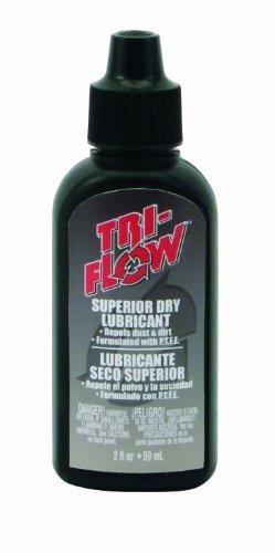 tri-flow-dry-lube-2-oz-drip-bottle