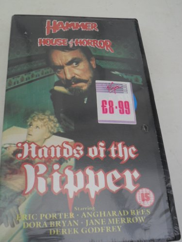 hands-of-the-ripper-reino-unido-vhs