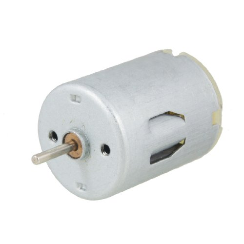 Haier Appliance Parts front-627242