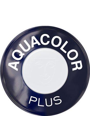 aquacolor-plus-bianco-ml-30-attivatore
