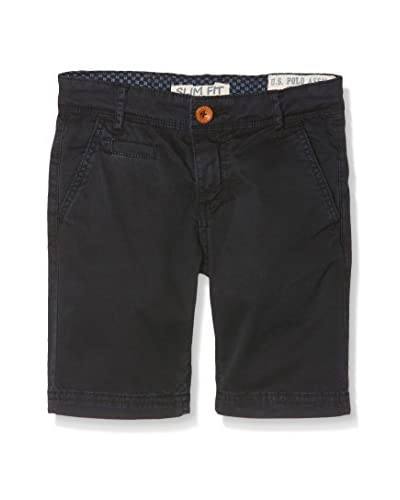 US POLO ASSN Bermudas