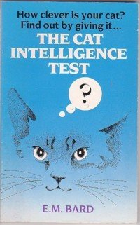 the-cat-intelligence-test-the-cat-iq-test-angus-robertson