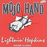 Mojo Hand [Collectables] ランキングお取り寄せ