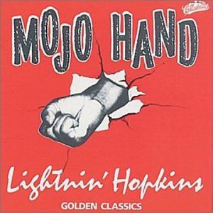 Mojo Hand [Collectables]