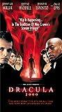 echange, troc Dracula 2000 [VHS] [Import USA]