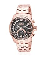 Invicta Watch Reloj de cuarzo Man 16069 48 mm
