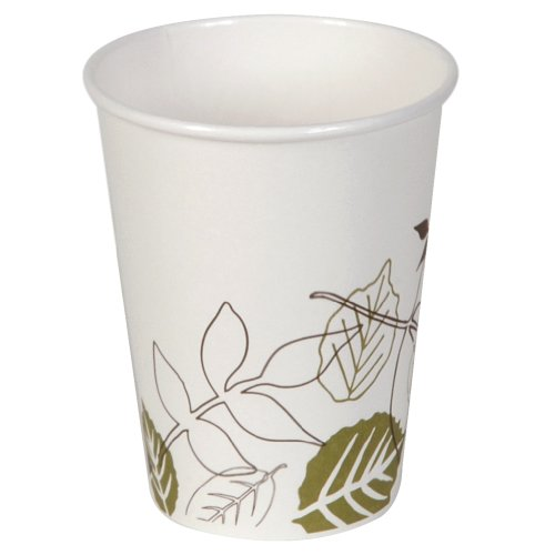 Dixie-Pathways-Paper-Hot-Cup