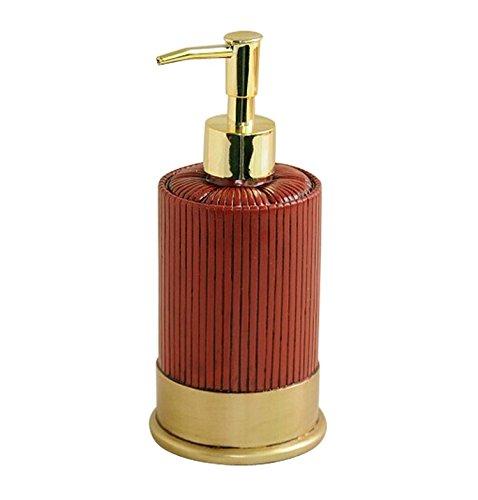 montana-west-shotgun-shell-resin-shower-gel-bottle
