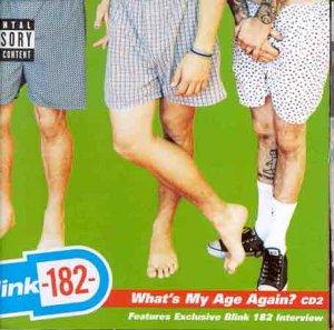 Blink 182 - Singles - Zortam Music