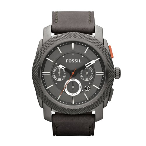 Fossil Men's Watch FS4777
