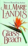 Glass Beach (0515122858) by Landis, Jill Marie