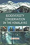 img - for Wildlife Of India book / textbook / text book
