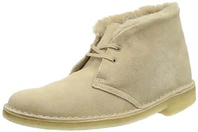Elegant Clarks Mens Desert Boot Desert Boots Amazon.co.uk Shoes U0026 Bags