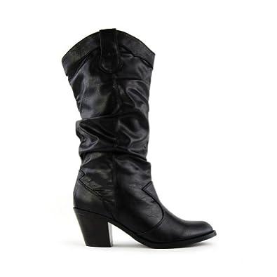 a60beca0d804 Steve Madden Women s Tarnney Ankle Boot