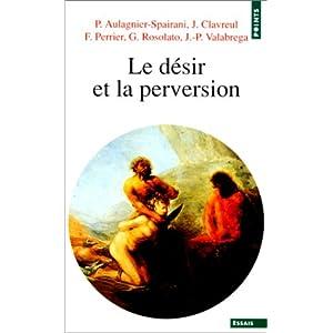 Les œuvres de Freud dans le domaine public 41EADV70G0L._SL500_AA300_