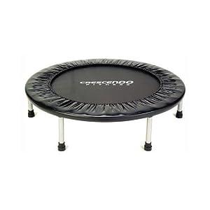 trampoline ubound. Black Bedroom Furniture Sets. Home Design Ideas
