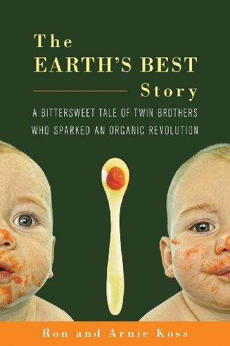 Introducing Baby Food