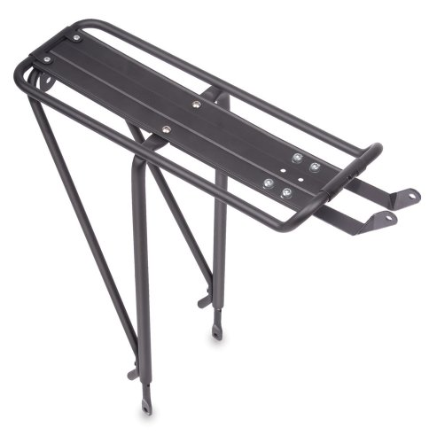 Delta MegaRack Ultra Frame Mounted Bicycle Rack