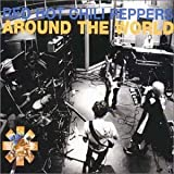 Around The World CD2 [CD 2]