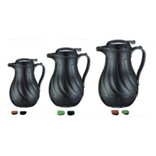 Update-19-Liter-Insulated-Carafe-64oz-Black-Swirl