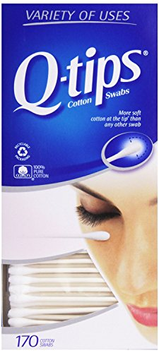 q-tips-cotton-swabs-170-count-2-pack