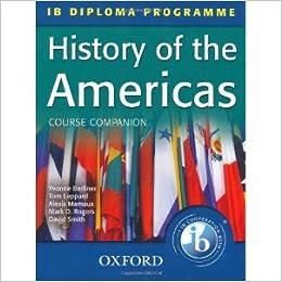 ib history of the americas book pdf